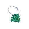 [TROIKA] PCB Beetle 폭스바겐 키링 (KR18-09GR)