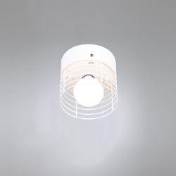 팡팡 1등 센서 (LED전구포함)