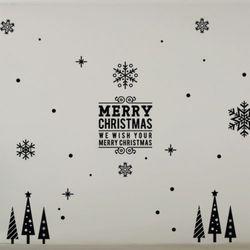 ii142-크리스마스눈내리는날2
