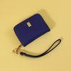 라템 눈꽃 여자카드지갑 블루(AG2C8812DAVV)