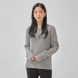 mean golgi wool knit