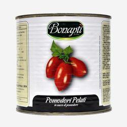 보나프티 토마토 홀 2.5kg