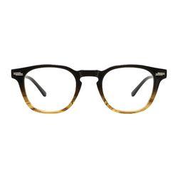 Ginsberg - 02 Brown & Half yellow