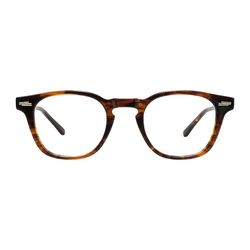 Ginsberg - 03 Mahogany