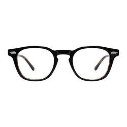 Ginsberg - 05 Black & Mahogany