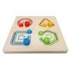 [해피타운]아이큐쑥쑥 슬라이드 시리즈-HP610012