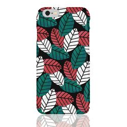 (Phone Case) Italian leaves