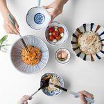 [균일가] 니코트 큰비빔기 삼각면기 10종모음 JAPAN