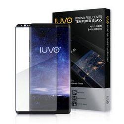 LG V30 V40 아이유보 풀커버 강화유리