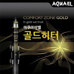Aquael 골드히터 300W