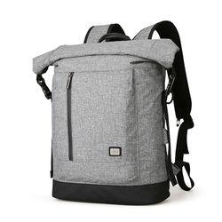 마크라이든 USB충전 백팩 노트북가방 여행가방 MR0040B