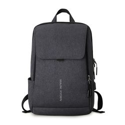 마크라이든 USB충전 백팩 노트북가방 여행가방 MR0045B