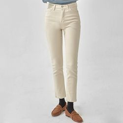 yoke napping cotton pants (s-xl)