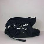MUSETTE BAG 2 black