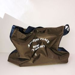 MUSETTE BAG 2 dark beige
