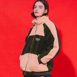 [예약판매 11/26 발송] Crump dumble Jacket (CO0021-1)