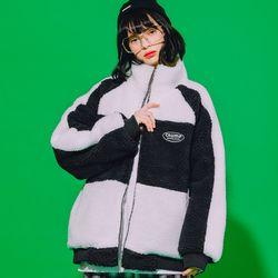 [예약판매 11/26 발송] Crump dumble Jacket (CO0021)