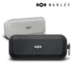 MARLEY No Bounds XL 밥말리 블루투스 스피커 방수