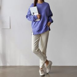 Double Gimo Sweatshirt