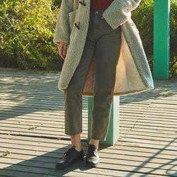 vintage stitch pants (s m)