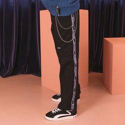 Crump CIL pants (CP0068)