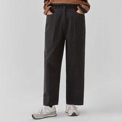biggi wide cotton pants