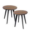 lisa table(리사 테이블)