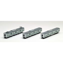[92510] JR E233-7000계 통근전차 세트 (N게이지)