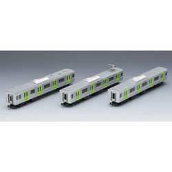 [92591] JR E235계 통근전차 세트 (야마노테선 B) (N게이지)