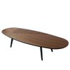 lida table(리다 테이블)