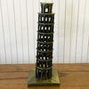 ALX02 피사의사탑 장식소품