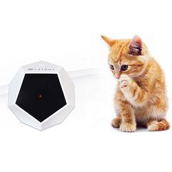 고양이 자동 레이저 장난감 캣레이저 CH1319099