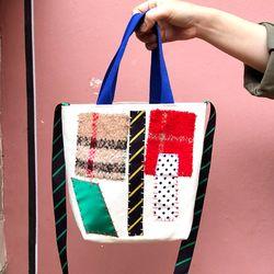 patchwork bag 01