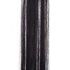 라템 트윙클 붙임머리 헤어피스 실버(AGHP8V01HBBS)