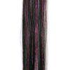 라템 트윙클 붙임머리 헤어피스 바이올렛(AGHP8V01HBBV)