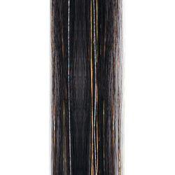 라템 트윙클 붙임머리 헤어피스 옐로우(AGHP8V01HBBJ)