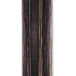 라템 블링블링 반짝이 붙임머리 헤어피스 옐로우(AGHP8V02HBRJ)