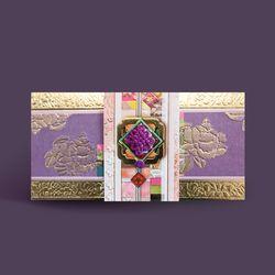 FB222-5 용돈봉투 돈봉투 세뱃돈봉투 명절 예단봉투