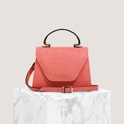 슈아 (Choix) - Coral Pink