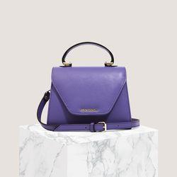 슈아 (Choix) - Purple
