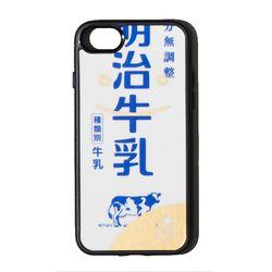 [1300k단독] 아이폰 7/8폰케이스 (iPhone case) [IC303]