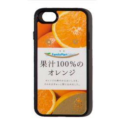 [1300k단독] 아이폰 7/8폰케이스 (iPhone case) [IC384]