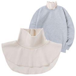 뉴해빗 - basic neck warmer