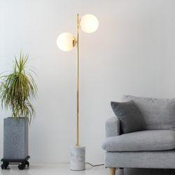 LED 에이블 장스탠드