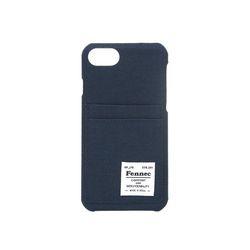 FENNEC C&S iPHONE 7/8 CASE - NAVY