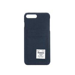 FENNEC C&S iPHONE 7+/8+ CASE - NAVY
