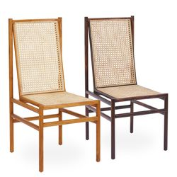 toben high chair(토벤 하이체어)