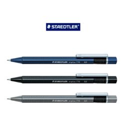 STAEDTLER triplus 776 스테들러 트리플러스776 샤프