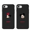 [P]디즈니 미키&미니 페이스 슬라이드.갤럭시노트5(N920)