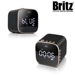 브리츠 휴대용 블루투스 멀티플레이어 BZ-V660